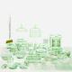 سرویس کامل جهیزیه پلاسکو لیمون مدل نارین ( صنعت سازان )