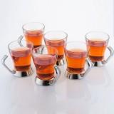 نیم لیوان چای خوری انگاره Hamilton کد 3366