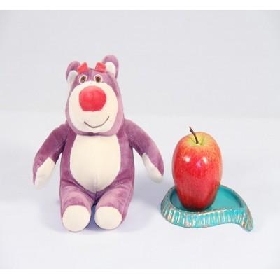 عروسک خرس داستان اسباب بازی