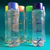 آب آشامیدنی 640CC AKONIL