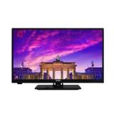 تلویزیون وستل مدل FD5000T سایز 43 اینچ