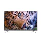تلویزیون ایکس ویژن مدل XY410 سایز 43 اینچ