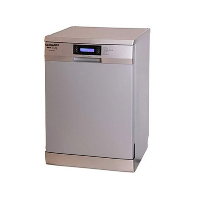 ماشین ظرفشویی الگانس مدل 9004