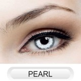 لنز چشم مارشال تن 2 مدل Jade