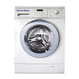 ماشین لباسشویی پاکشوما 6 کیلویی 1000 دور مدل WFU 681 سفید