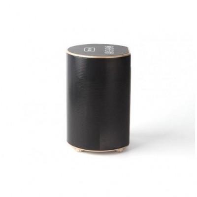 اسپیکر شارژی بلوتوثی M-Q9
