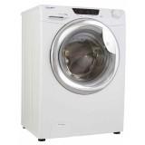 ماشین لباسشویی پاکشوما 9 کیلویی 1400 دور مدل 92401WT سفید