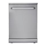 ماشین ظرفشویی پاکشوما 15 نفره MDF15302X اینوکس