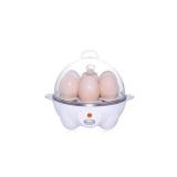 تخم مرغ پز پارس خزر مدل egg morning با درب پلاستیکی