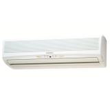کولرگازی دیواری تک پنله سرد و گرم اجنرال 30000 مدل ASGC30RWT