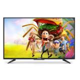 تلویزیون LED هیوندای مدل 4320 سایز 43 اینچ