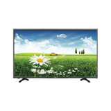 تلویزیون LED هیوندای مدل smart 4920 سایز 49 اینچ