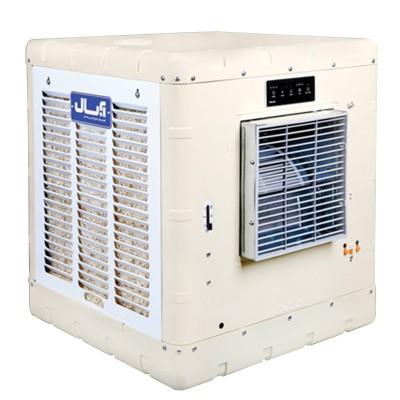 کولر آبی 3300 آبسال مدل AC 33