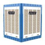 کولر آبی 5000 سپهر الکتریک مدلSE500