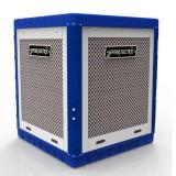 کولر آبی 5000 سپهر الکتریک مدلSE500 سلولزی