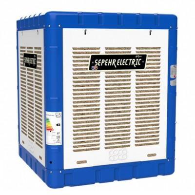 کولر آبی 6000 سپهر الکتریک مدل SE600 UD