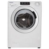 ماشین لباسشویی پاکشوما 10 کیلویی 1400 دور مدل WFI 10141 سفید