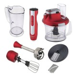 غذاساز شش کاره آرزوم مدل AR1003