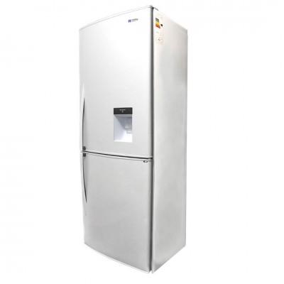 یخچال فروزان 520 نوفراست  FR520