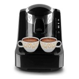 قهوه ساز آرزوم مدل OK002