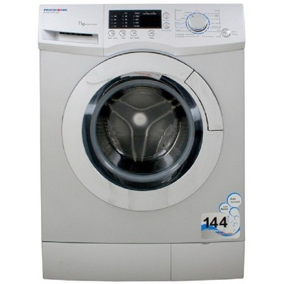 ماشین لباس شویی پاکشوما WFU-1070S2C