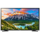 تلویزیون 49 اینچ سامسونگ مدل 49N5300