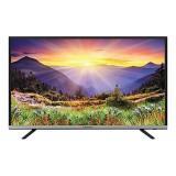 تلویزیون LED پاناسونیک 49 اینچ مدل TH 49F336M