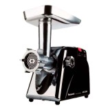 چرخ گوشت پاناسونیک مدل MK 2500