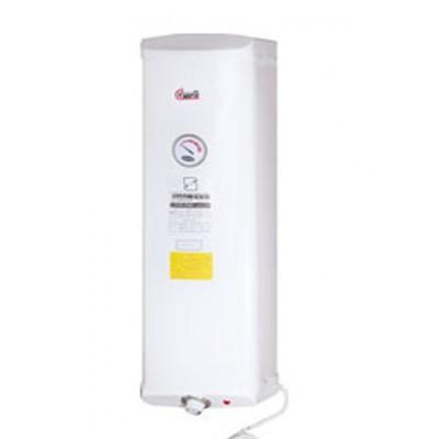 آبگرمکن آزمون دیواری برقی گرمای یک مدل EWH1