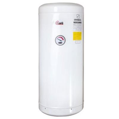 آب گرمکن آزمون دیواری برقی 50 مدل EW 50