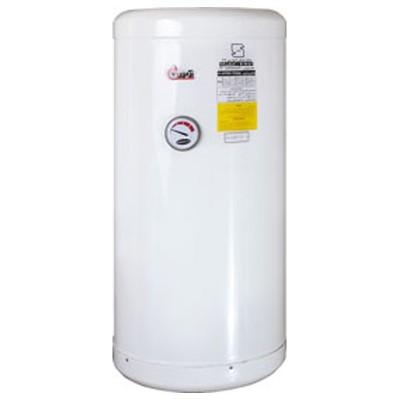 آب گرمکن آزمون دیواری برقی 70 مدل EW70