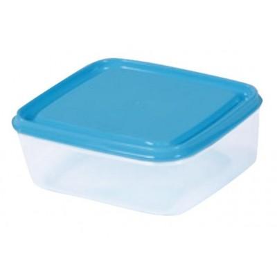 ظرف 0.5 لیتری نگهداری غذا همارا