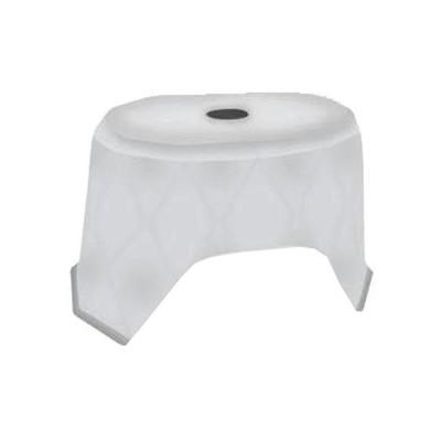صندلی حمام همارا