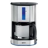 قهوه ساز سام مدل CM 716ST