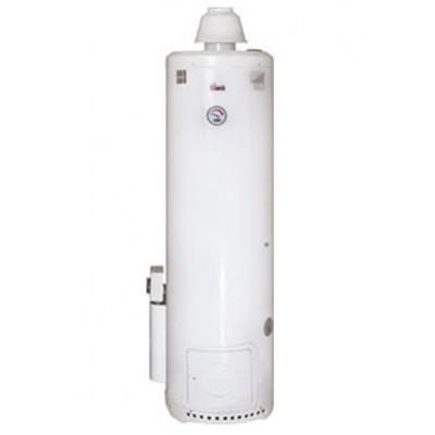 آب گرمکن آزمون گازی 50 مدل GV50