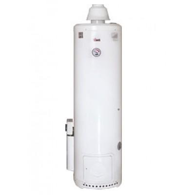 آب گرمکن آزمون گازی 35 مدل GV35
