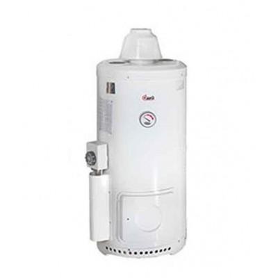 آب گرمکن آزمون گازی 25 مدل GW25