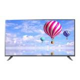تلویزیون LED TV دوو سایز 50 اینچ مدل DLE50H1800NB