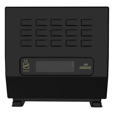 بخاری گاز سوز یاس سپهر الکتریک مدل 9000