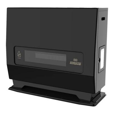 بخاری گاز سوز سارا سپهر الکتریک مدل 1400