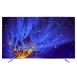 تلویزیون 55 اینچی تی سی ال TCL مدل 55P6US