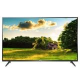 تلویزیون ال ای دی 55 اینچی تی سی ال TCL مدل 55P65US