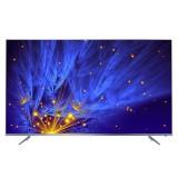 تلویزیون 50 اینچی تی سی ال TCL مدل 50P6US