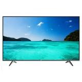 تلویزیون ال ای دی 49 اینچی هوشمند تی سی ال TCL مدل 49S6000