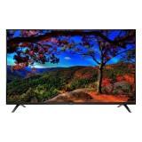 تلویزیون ال ای دی 49 اینچی هوشمند تی سی ال TCL مدل 49D3000