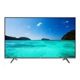 تلویزیون ال ای دی 43 اینچی هوشمند تی سی ال TCL مدل 43S6000