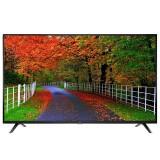 تلویزیون ال ای دی 43 اینچی هوشمند تی سی ال TCL مدل 43D3000