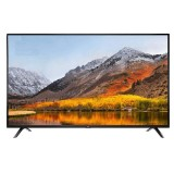 تلویزیون ال ای دی 32 اینچی تی سی ال TCL مدل 32D3000