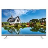 تلویزیون هوشمند ایکس ویژن مدل 49XTU725 سایز 49 اینچ