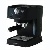 قهوه ساز و اسپرسو ساز آریته Ariete مدل Piccaso AR1365